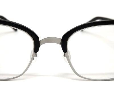 レチルド 眼鏡 hiro 5