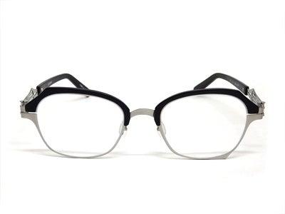 レチルド 眼鏡 hiro 2