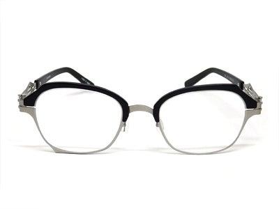 レチルド 眼鏡 hiro 3