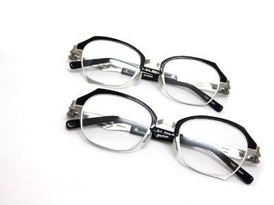 レチルド 眼鏡 hiro 1