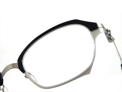 レチルド 眼鏡 hiro 4