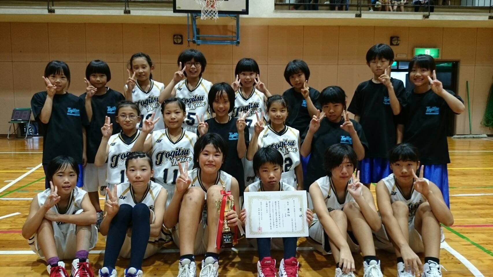 カレッジバスケ★ | BB5コヤナギスポーツのブログ