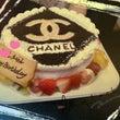 CHANEL☆