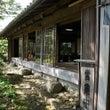 古民家の郷土料理店 …