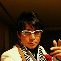 岐阜から、羽田空港へ
