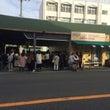 鶴橋ストリート終了!…