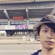 東京での2日間。