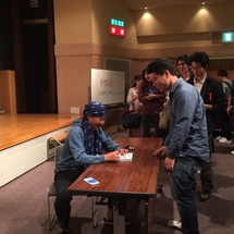 高橋歩トークライブI…