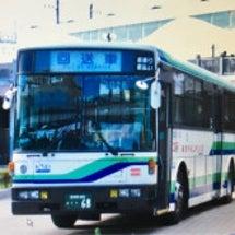 東京ベイシティ交通の…