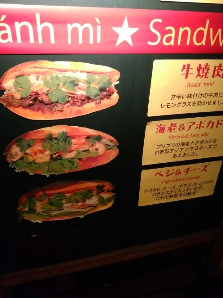 東京jimbei (東京ジンベイ)>