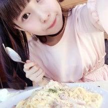 食べたぁい