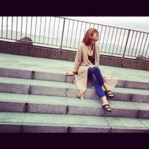 outfit☆aut…