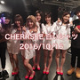 CHERRSEE 目…