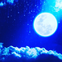 *新月と満月について…