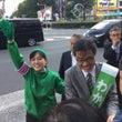 新潟県知事選 米山氏…