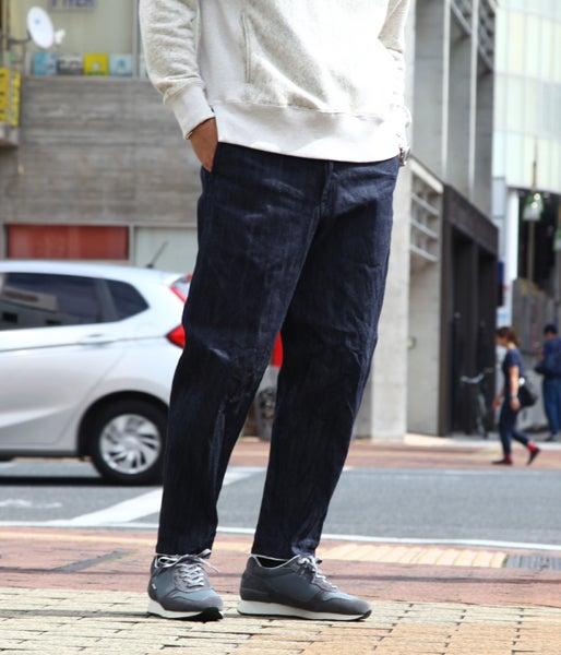 8-wise-fukuda