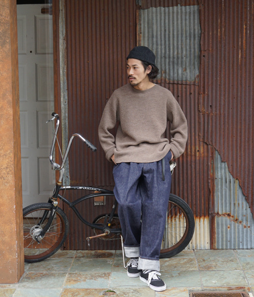 9-cor-kozuka