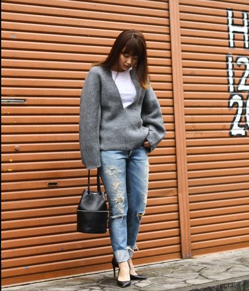 1-ANN-miyota