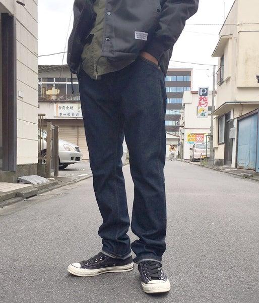 7-ark-takano