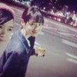 福岡&広島ワンマン!…