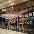 GUCCI DOLC…