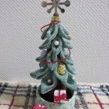 【募集】クリスマスツ…