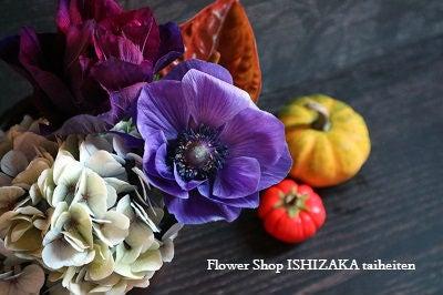札幌 花屋