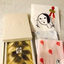 ☆ 京都のお土産♡ …