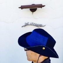 「谷帽子展」へのお誘…