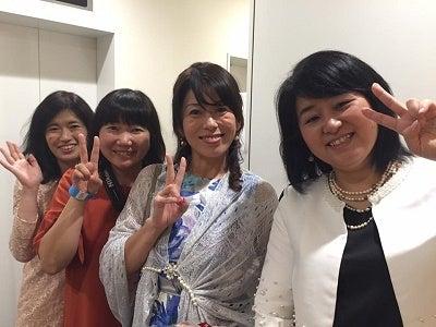 400斉藤さん結婚パーティ2