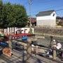 赤坂 水辺のコンサー…