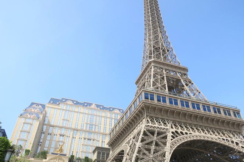 ParisianMacau1