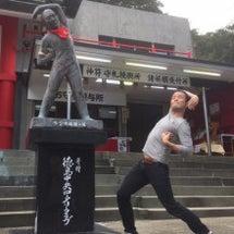 徳島へLet's G…