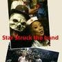 Star Struc…