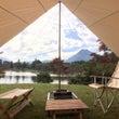 志高湖キャンプ場 1…