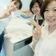 【大阪】年末大掃除の…