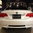 11y BMW E9…