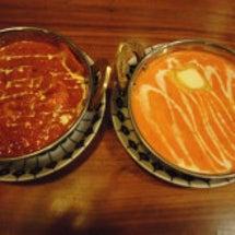 インドレストラン タ…