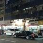 香港の「合羽橋」、上…