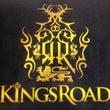 KINGSROAD …