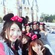 Disney*ଘ(੭…