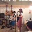 ライブライブ♪