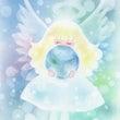天使のランチ&お絵か…