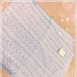【fuwapple(…