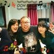 【11/3(祝)3P…