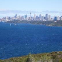 シドニー観光について