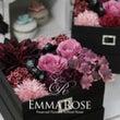 Emma Rose …
