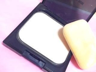 育乳セラピストの美容日記 コンパクト