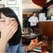 ■美味しいデート