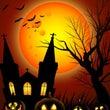 ◆ 10月(以降)ス…